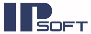 IPSoft Cognitive