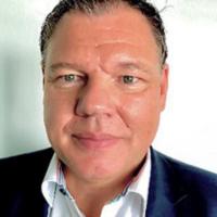 Joachim Bause