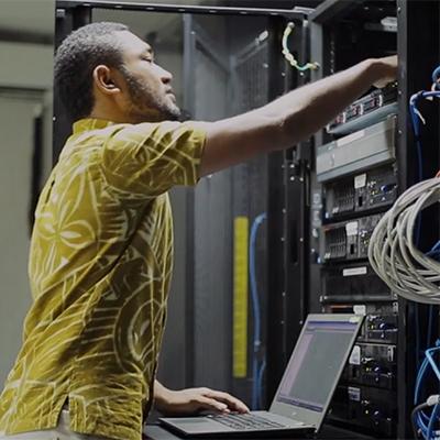 Telecom Fiji - image