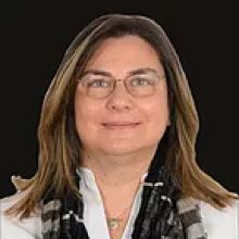 Aynur Satici