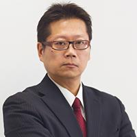 本田 仁志 氏
