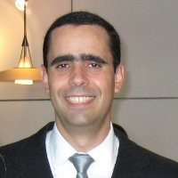 Aurelio Garcia-Ribeyro