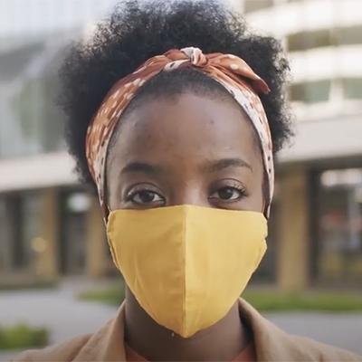 Pandemic fighting  - image