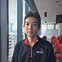 Daisuke Inagaki