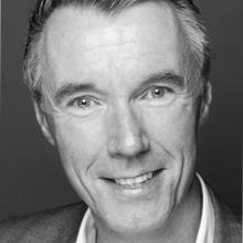 Marc Oliver Nissen