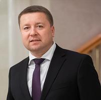 Алексей Курочка