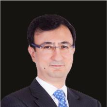 Salman Amjad