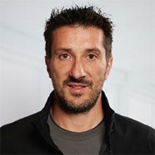 Simon Coter