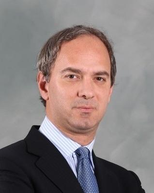 Alessandro Zanotti