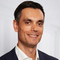 Sergio Leunissen