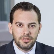 Alejandro Frieben