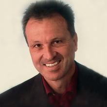 Klaus Niemann
