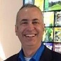 Michael Meiner