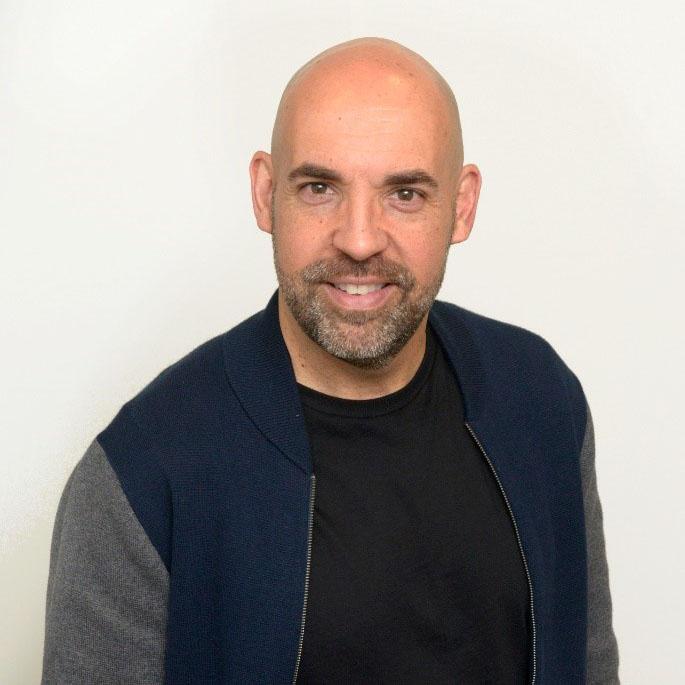 Michael Gobbo