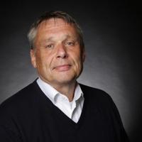 Dirk Wemhöner