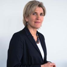 Petra Pregler