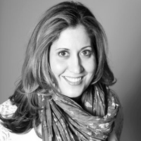 Christina Martínez