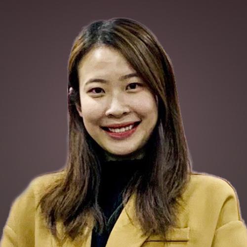 Kaylie Chan