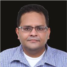 Vinod Nagaiyan