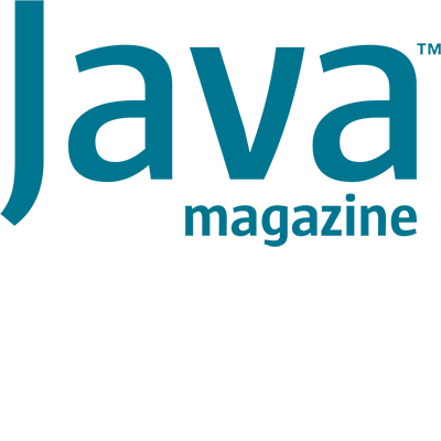 Java and the modern CPU - image