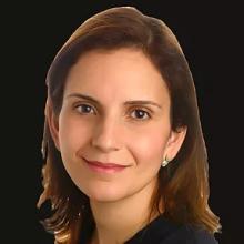Samia Hachicha Charfi