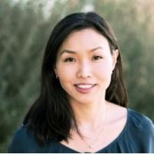 Emma Yu