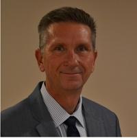 Jeff Oparka