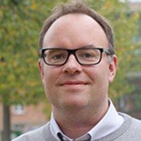 Jens-Henrik Soeldner