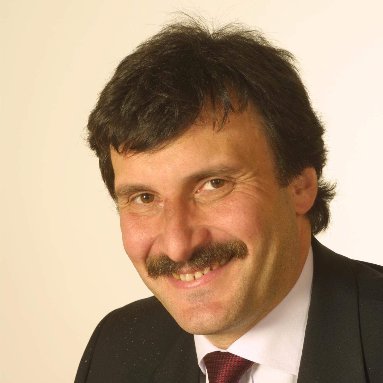 Massimo Pezzini