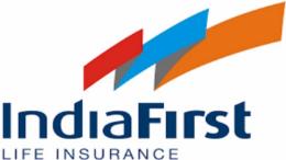 IndiaFirst