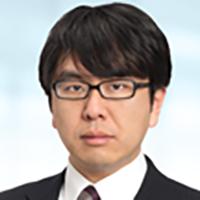 Mr. Makoto HATAKEYAMA