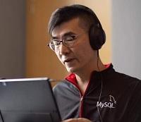 Ivan Ma