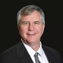 Jeffrey Johnson