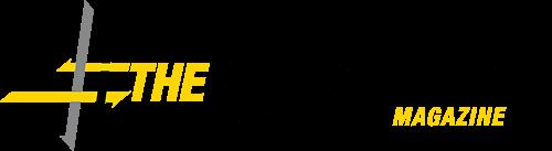 The Procurement Logo