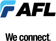 AFLGlobal logo