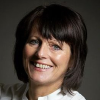 Anne Marie Forsyth