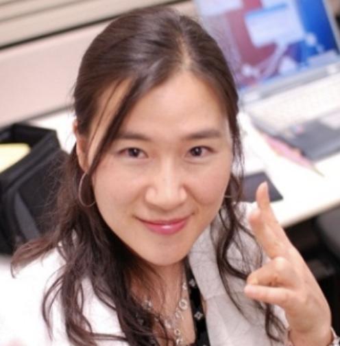 Sumi Ryu