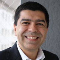 Ricardo Urresti