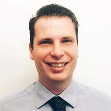 Claudio Di Vita