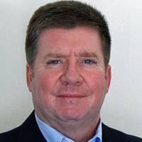 David Hofferberth, P.E