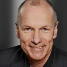 Dr. Norbert Leiendecker