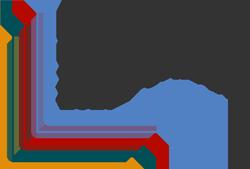 BIM-Tage logo