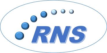 rns-logo