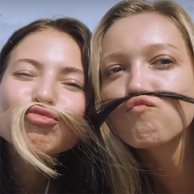 Movember - image