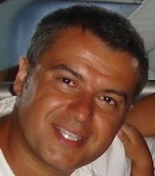 Domenico Catalano