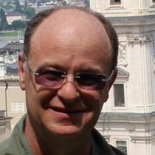Russ Lowenthal