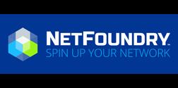 Logo NetFoundry