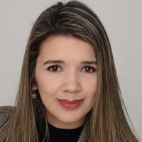 Kundry Gonzalez Serna