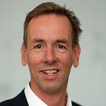 Martijn Vlek