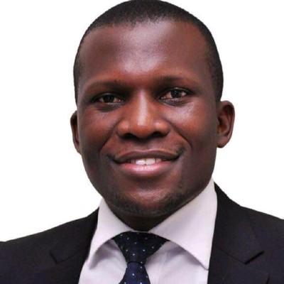 Moses Rutahigwa